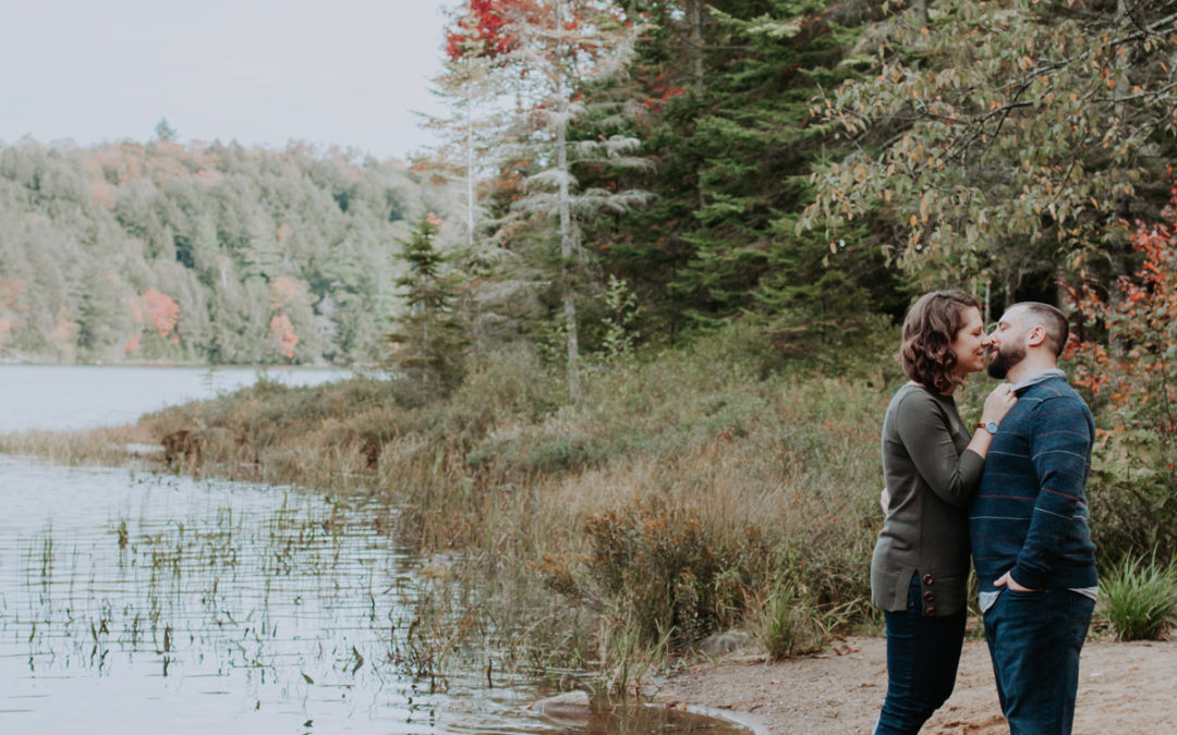 georgian-bay-elopement-venue