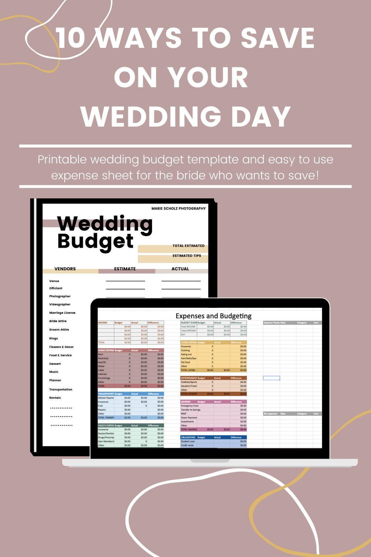 wedding-bugetting-help