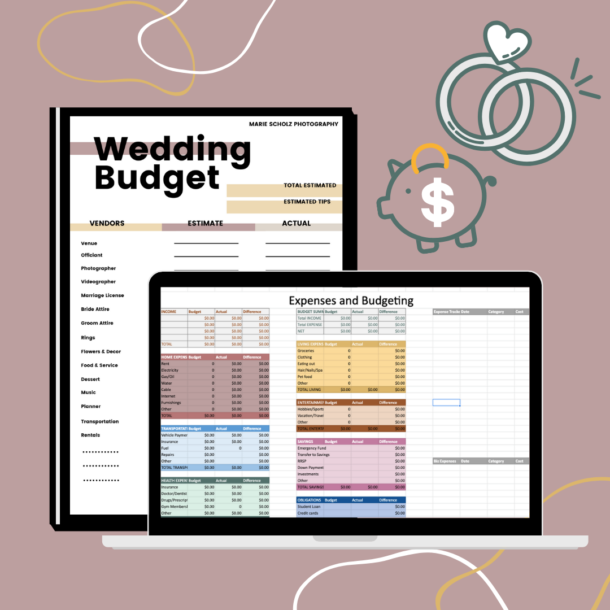 wedding-budget-tips