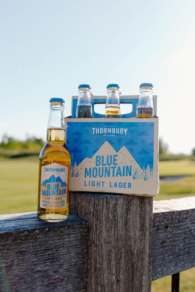 blue-mountain-photography