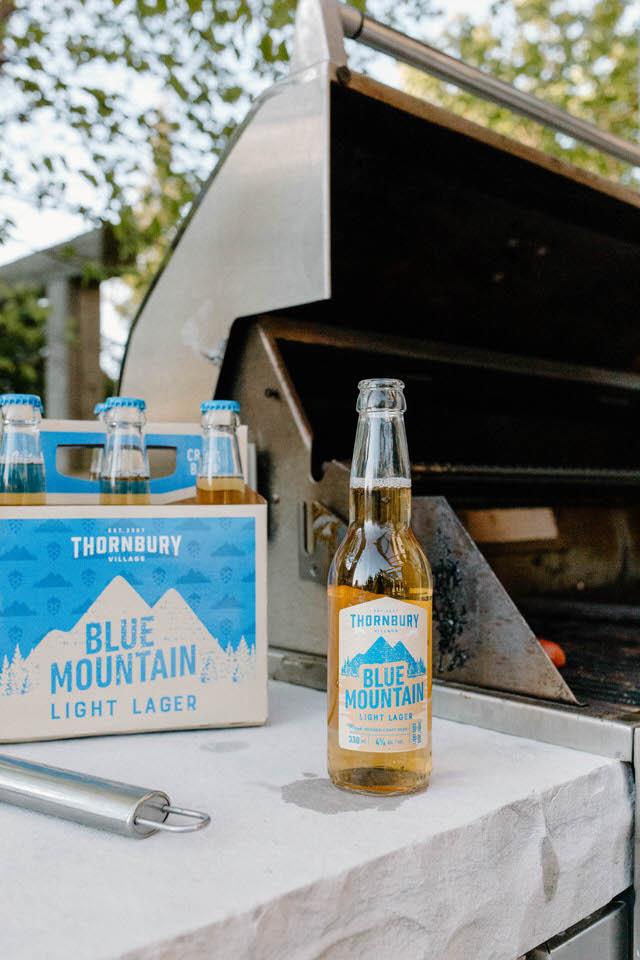 blue-mountain-light-lager