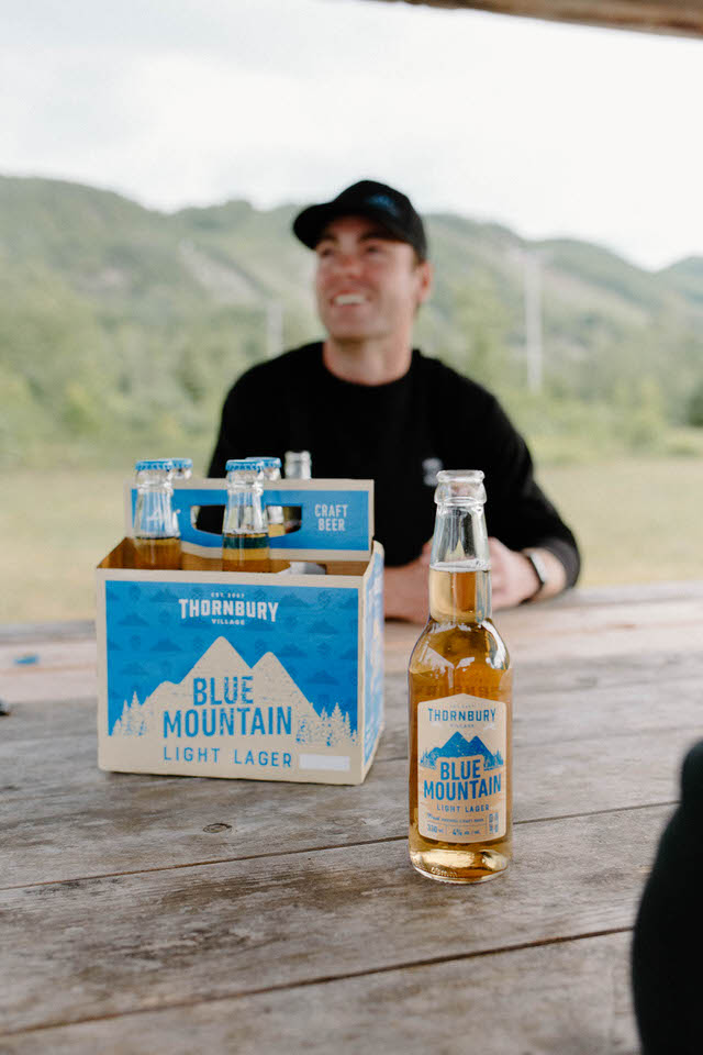 blue-mountain-brand-photography