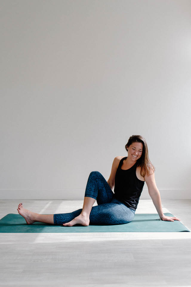 yoga-poses-for-your-next-photoshoot