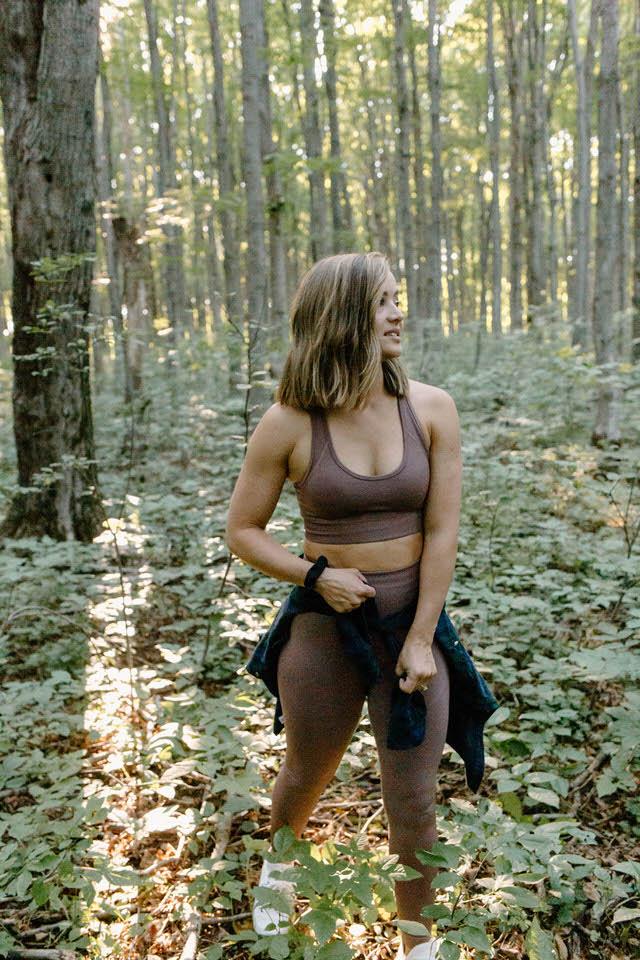 fitness-influencer-blue-mountain