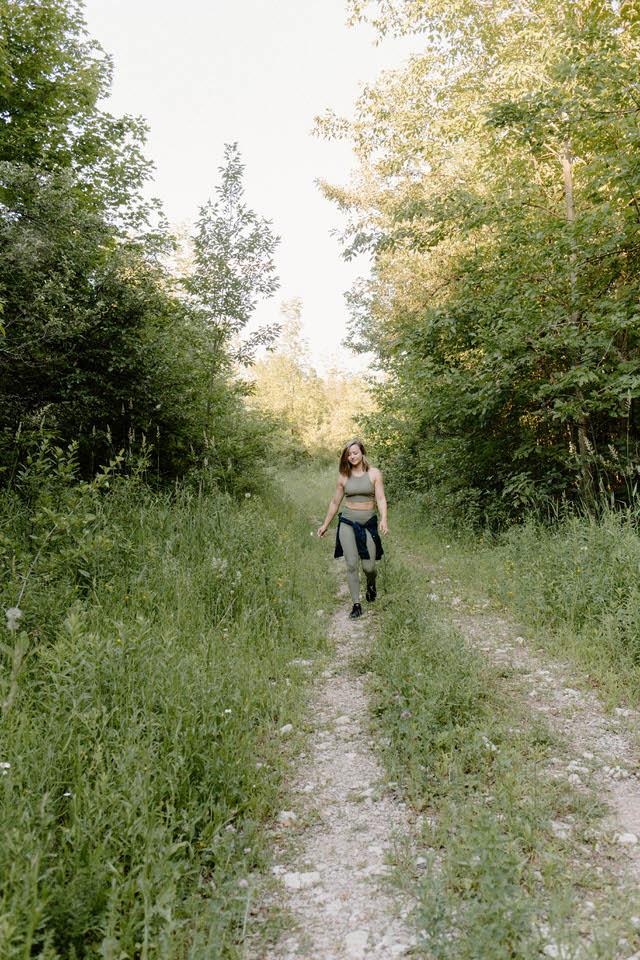 fitness-influencer-collingwood