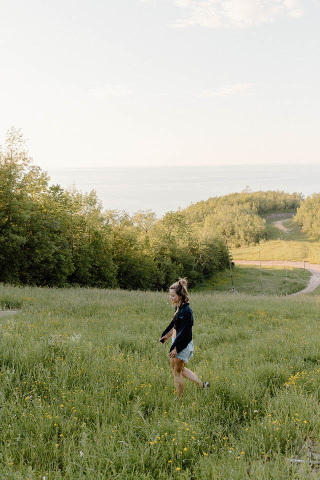 fitness-influencer-inspiration