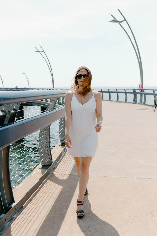 monat-girl-boss-photo-inspiration