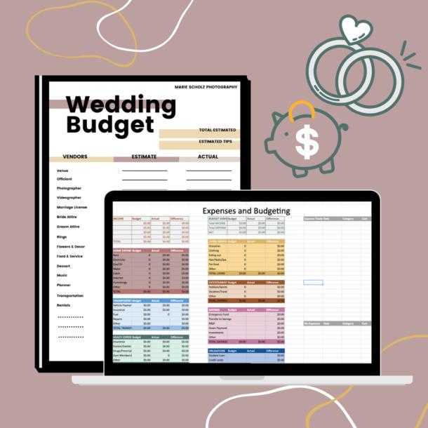 wedding-budget-tips
