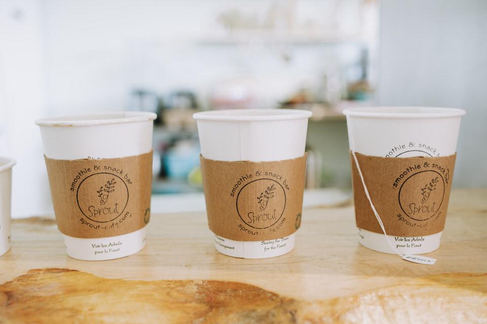 best healthy cafe in owen sound